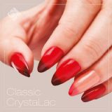 Chameleon - thermo crystalac gel polish